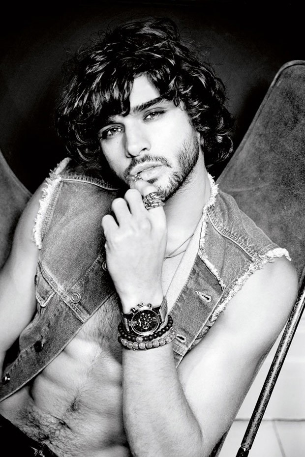 Marlon-Teixeira-Thomas-Sabo-2015-Shoot-001