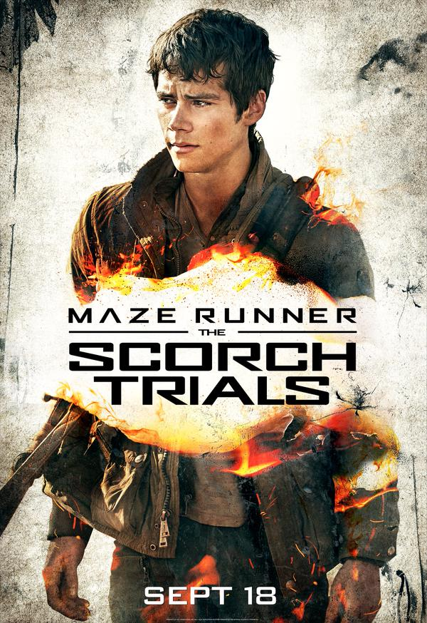 Maze-Runner-The-Scorch-Trials-2015-Movie-Poster-Dylan-OBrien