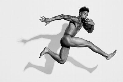 Odell-Beckham-Jr-2015-ESPN-Body-Issue-Naked-Photo-Shoot-001
