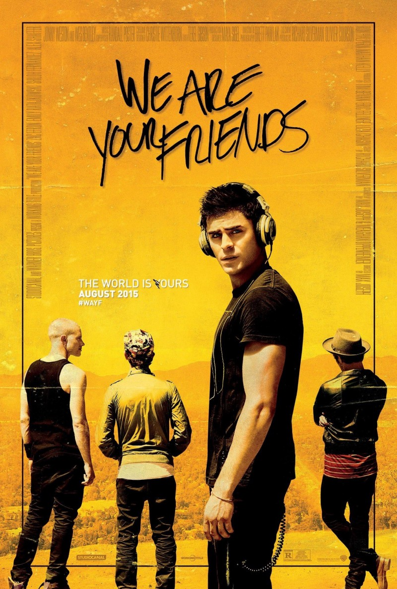 We-Are-Your-Friends-Movie-Pictures-005-800x1186
