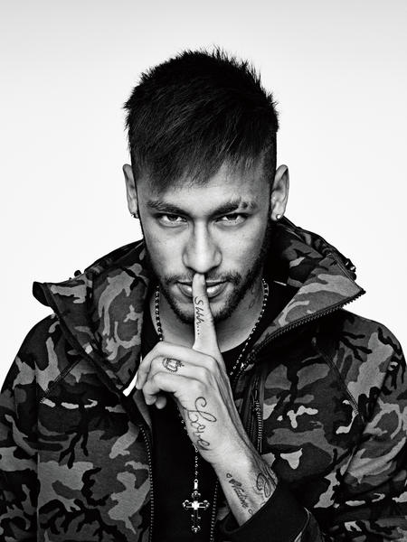 FA15_NSW_Tech_Pack_Neymar_01_native_600