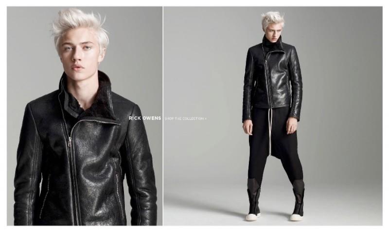 Lucky-Blue-Smith-Simons-Fall-2015-Fashion-Shoot-003-800x477