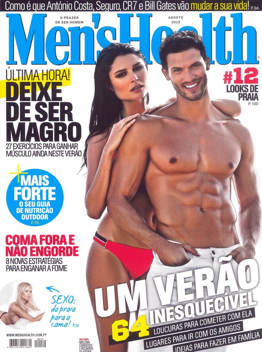 Mens-Health-Portugal-August-2015-Cover-Shoot-Ricardo-Oliveira-001