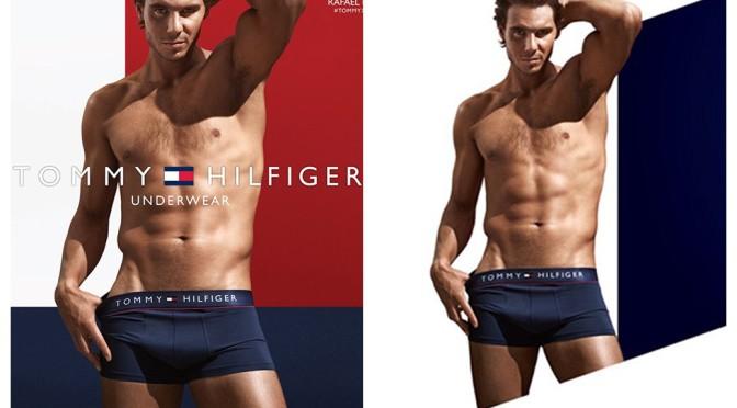 Rafael-Nadal-for-Tommy-Hilfiger-Underwear-Campaign-header-672x372