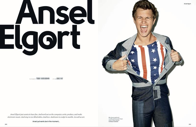 Ansel-Elgort-British-GQ-Style-2015-Cover-Photo-Shoot-001