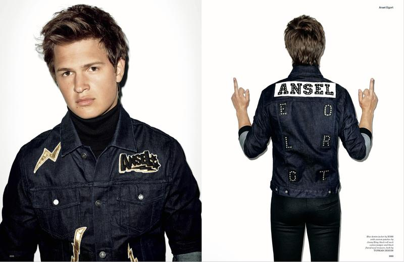 Ansel-Elgort-British-GQ-Style-2015-Cover-Photo-Shoot-003