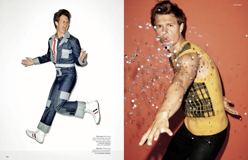 Ansel-Elgort-British-GQ-Style-2015-Cover-Photo-Shoot-004
