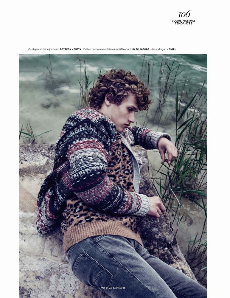 Bram-Valbracht-Vogue-Hommes-2015-Editorial-009