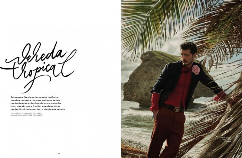 Diego-Miguel-LOfficiel-Hommes-Brazil-2015-Cover-Shoot-001-800x523
