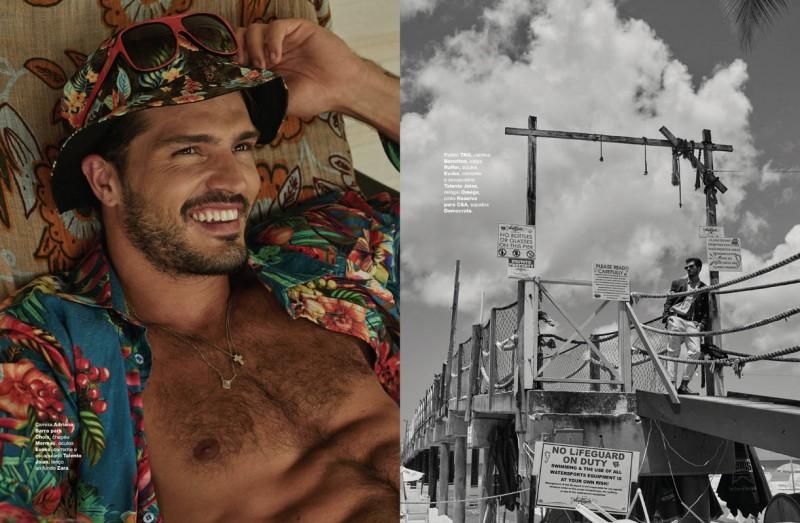 Diego-Miguel-LOfficiel-Hommes-Brazil-2015-Cover-Shoot-002-800x523