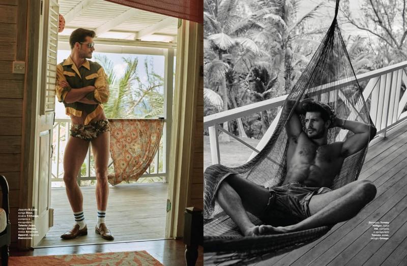 Diego-Miguel-LOfficiel-Hommes-Brazil-2015-Cover-Shoot-004-800x523