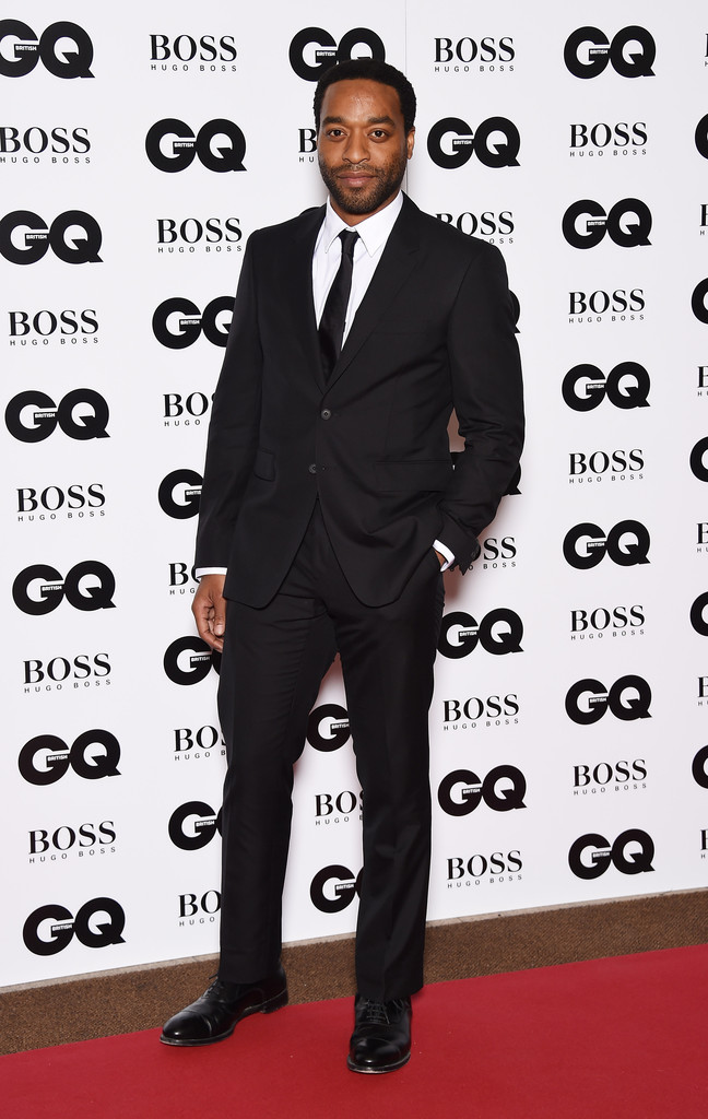 GQ-Men-of-the-Year-Awards-2015-Style-Picture-Chiwitel-Ejiofor