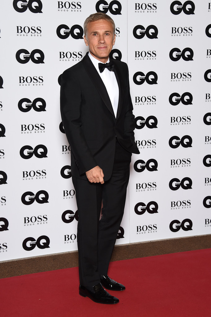GQ-Men-of-the-Year-Awards-2015-Style-Picture-Christoph-Waltz