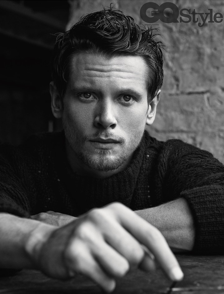 Jack-OConnell-British-GQ-Style-2015-Shoot-001-e1443303826670