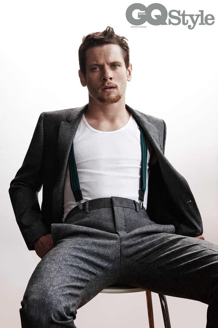 Jack-OConnell-British-GQ-Style-2015-Shoot-002