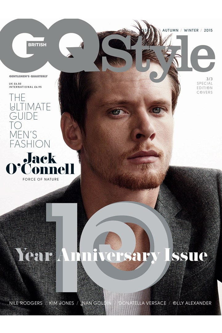 Jack-OConnell-British-GQ-Style-Fall-Winter-2015-Cover