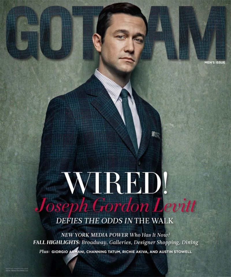 Joseph-Gordon-Levitt-Gotham-2015-Cover-Photo-Shoot-001-800x960