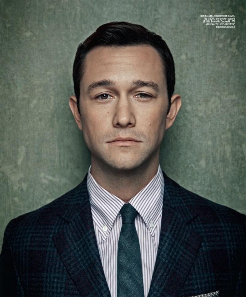 Joseph-Gordon-Levitt-Gotham-2015-Cover-Photo-Shoot-002-800x965