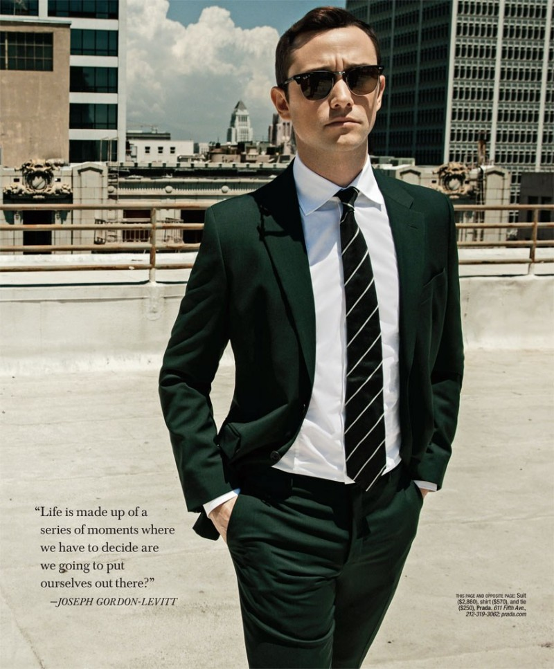 Joseph-Gordon-Levitt-Gotham-2015-Cover-Photo-Shoot-004-800x967