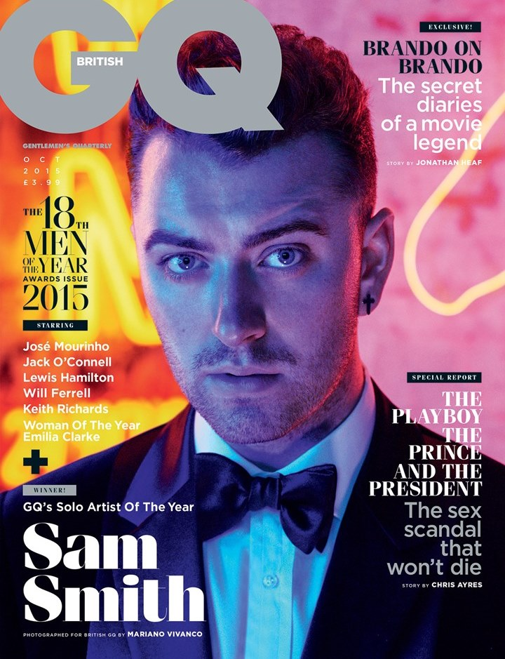 Sam-Smith-British-GQ-October-2015-Cover