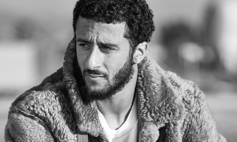 Colin-Kaepernick-Mr-Porter-2015-Photo-Shoot-011-800x480
