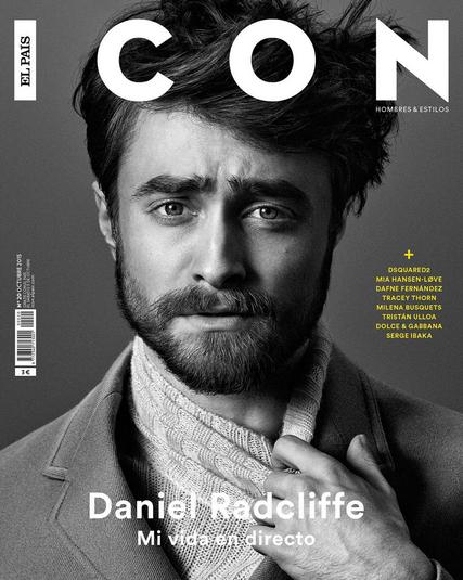 Daniel-Radcliffe-Icon-2015-Cover