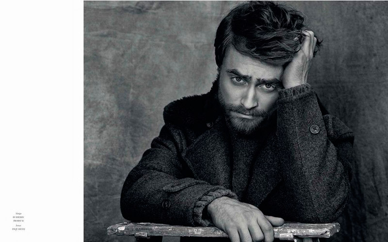 Daniel-Radcliffe-Icon-El-Pais-2015-Cover-Photo-Shoot-001