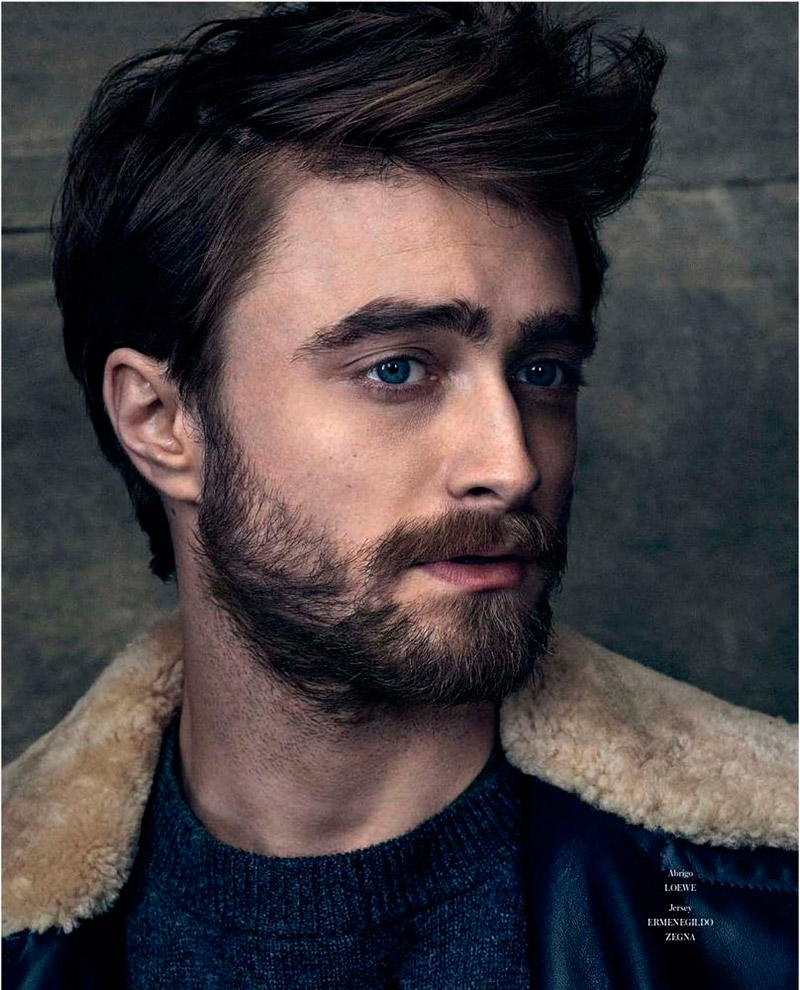 Daniel-Radcliffe-Icon-El-Pais-2015-Cover-Photo-Shoot-003