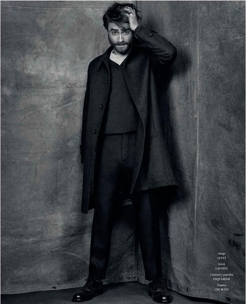Daniel-Radcliffe-Icon-El-Pais-2015-Cover-Photo-Shoot-004