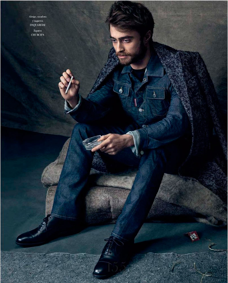 Daniel-Radcliffe-Icon-El-Pais-2015-Cover-Photo-Shoot-007