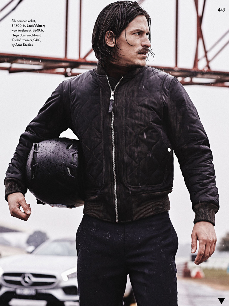 Jarrod-Scott-GQ-Australia-Fashion-Editorial-2015-004
