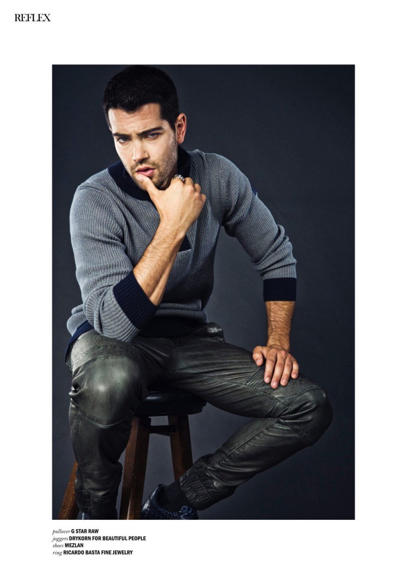 Jesse-Metcalfe-2015-Reflex-Homme-Cover-Photo-Shoot-003-800x1148