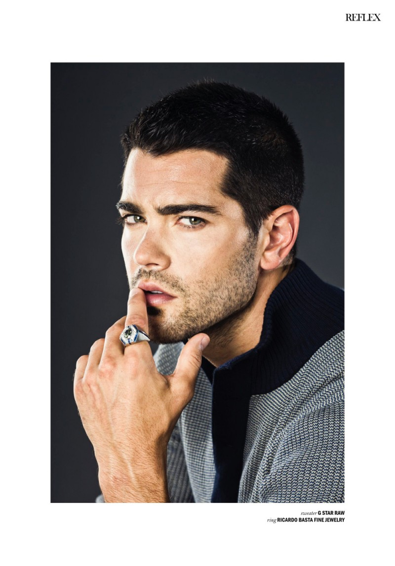 Jesse-Metcalfe-2015-Reflex-Homme-Cover-Photo-Shoot-011-800x1148