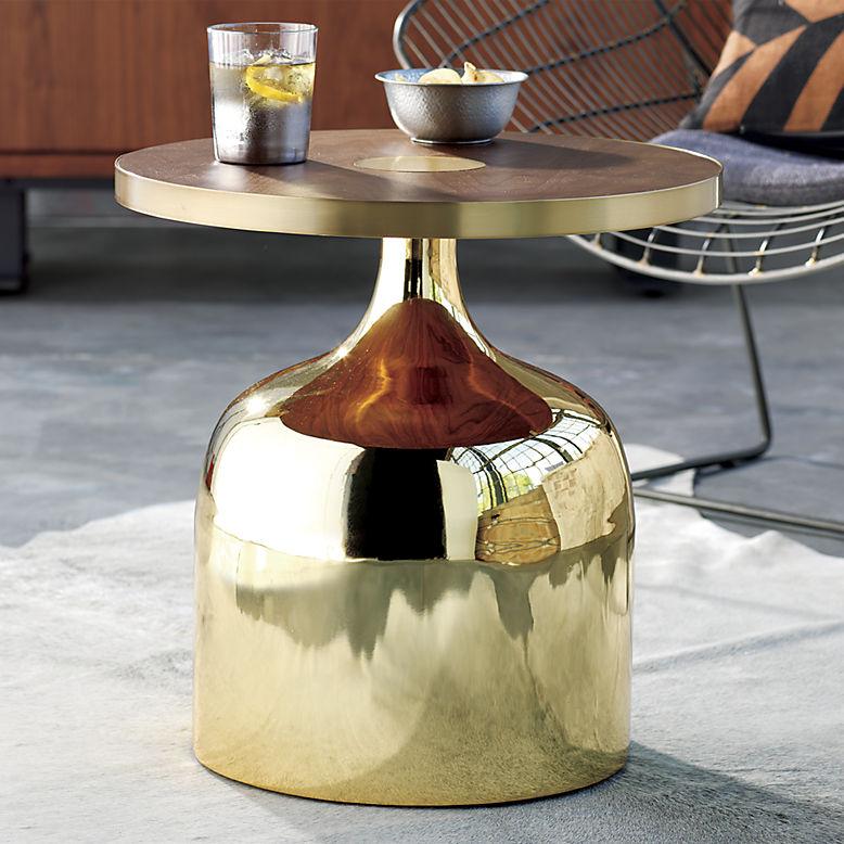 Lenny-Kravitz-CB2-Kravitz-Design-Collaboration-Bousaf-Side-Table