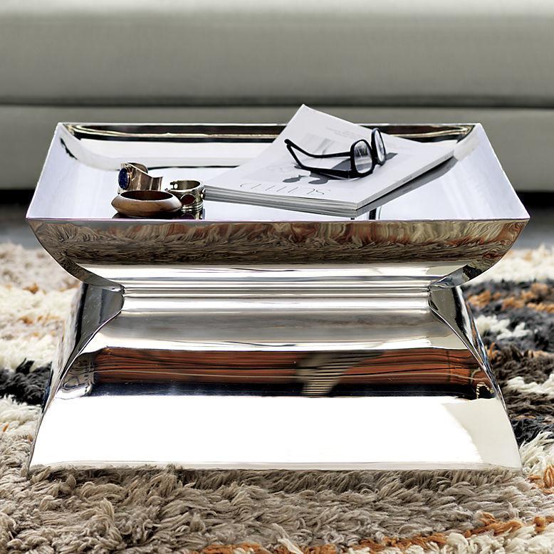 Lenny-Kravitz-CB2-Kravitz-Design-Collaboration-Catru-Pedestal-Table