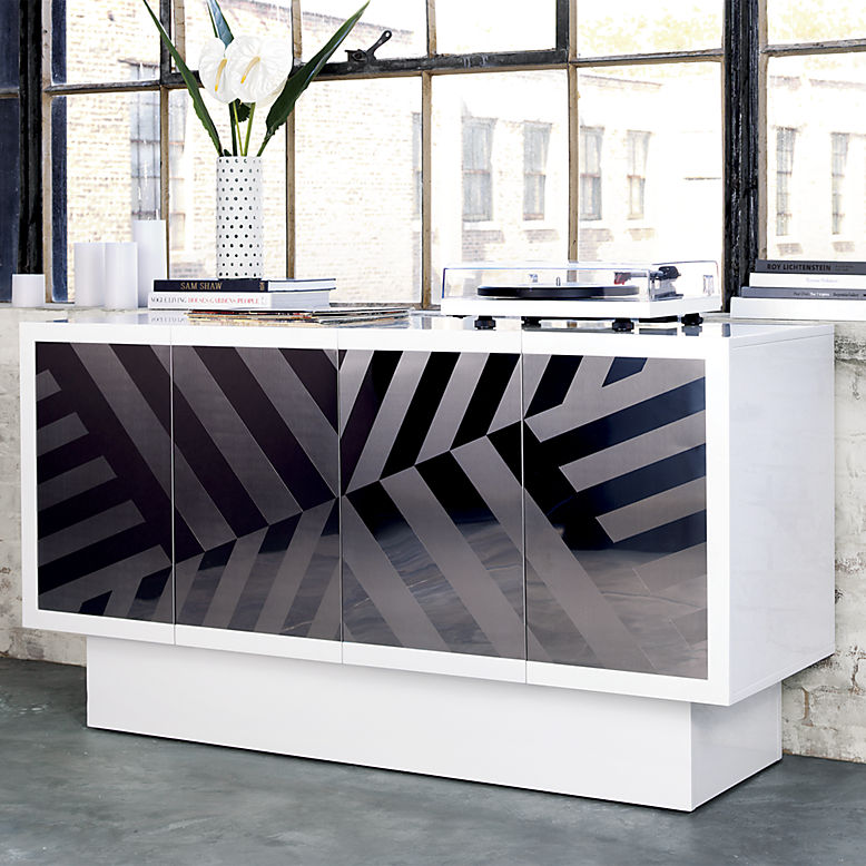 Lenny-Kravitz-CB2-Kravitz-Design-Collaboration-Changes-Console