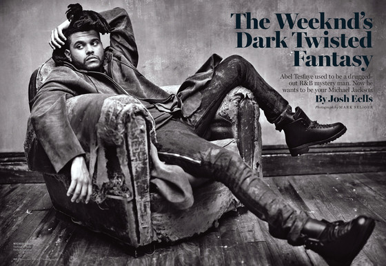 rs_560x385-151021145114-1024_The-Weeknd-Rolling-Stone-Magazine_ms_102115_copy