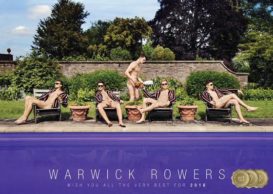 rs_560x398-150820105935-1024_3_Warwick-Rowers-2015_jl_082015