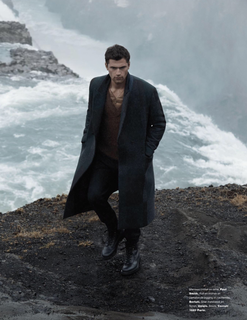 Sean-OPry-Numero-Homme-2015-Outdoors-Editorial-Shoot-002