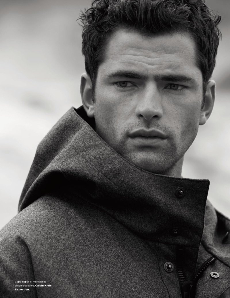 Sean-OPry-Numero-Homme-2015-Outdoors-Editorial-Shoot-003