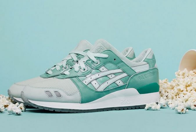 asicssilver3