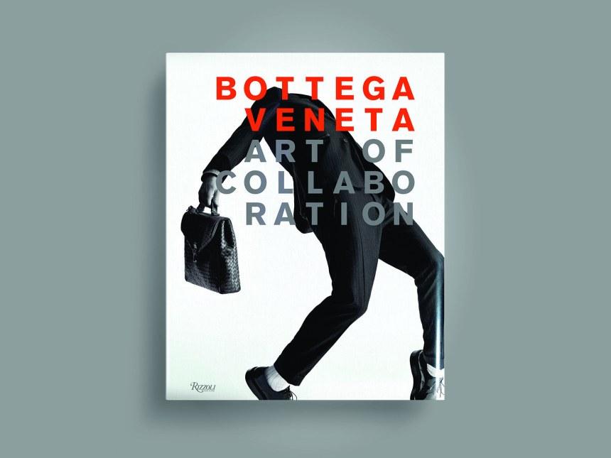 bottega-veneta-art-of-collaboration-01
