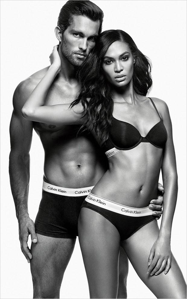 Calvin-Klein-Underwear-2015-Pictures-Zalando-001
