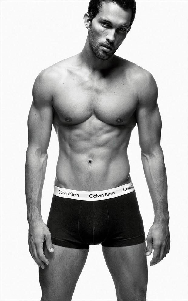 Calvin-Klein-Underwear-2015-Pictures-Zalando-002