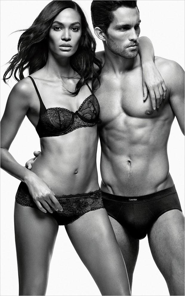 Calvin-Klein-Underwear-2015-Pictures-Zalando-003