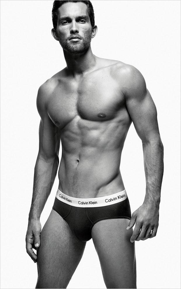 Calvin-Klein-Underwear-2015-Pictures-Zalando-004