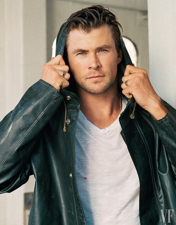Chris-Hemsworth-2015-Photo-Shoot-Vanity-Fair-003