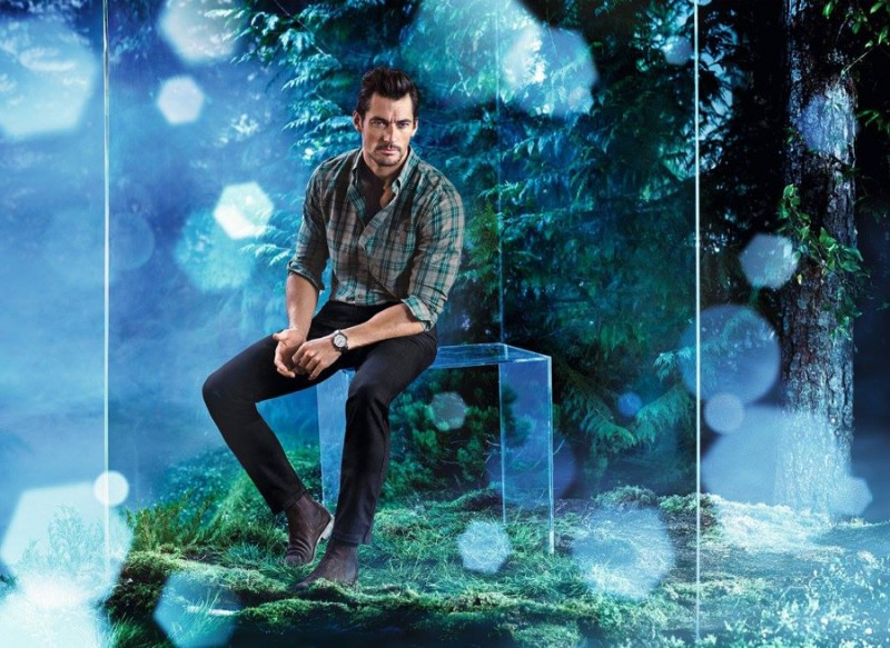 David-Gandy-Marks-Spencer-2015-Winter-001-800x583