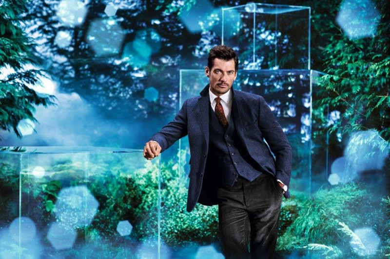 David-Gandy-Marks-Spencer-2015-Winter-002-800x533