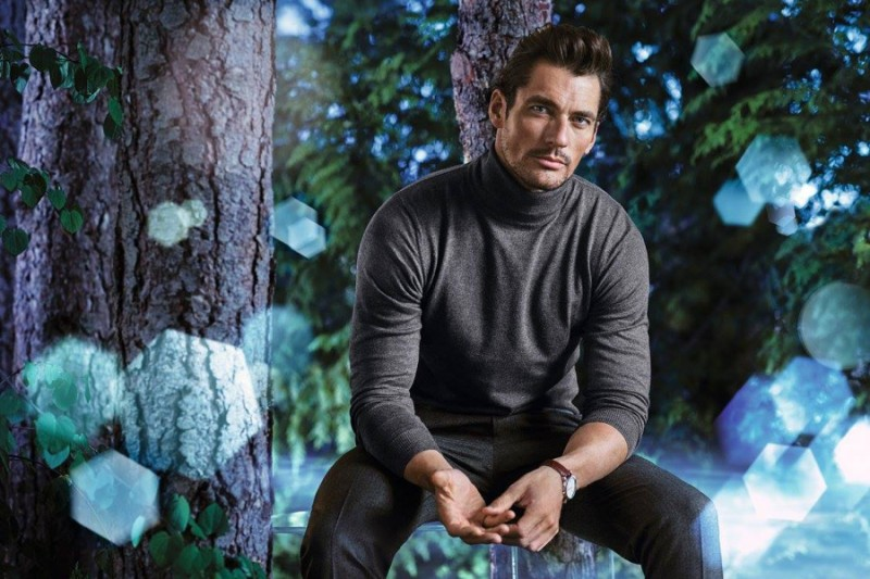 David-Gandy-Marks-Spencer-2015-Winter-004-800x533